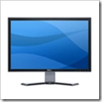 dell_monitor_2407wfp