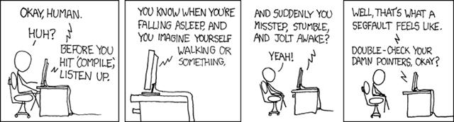 compiler_complaint