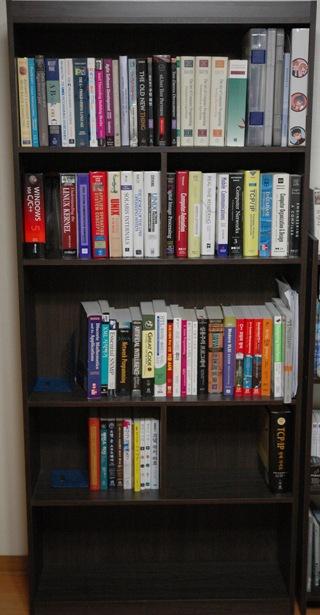 bookshelf_new