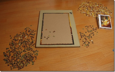 puzzle02