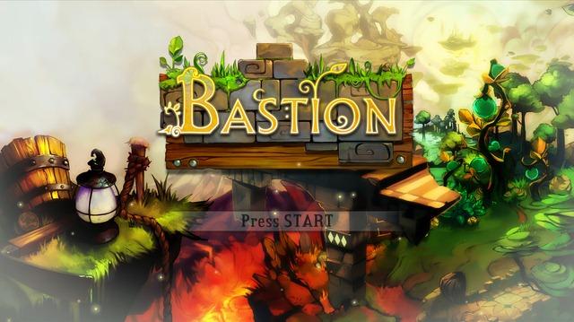 bastion-title